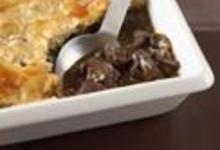 http://www.recettespourtous.com/files/imagecache/recette_fiche/img_recettes/11289_recette_pie_coeur_boeuf_biere_brune.jpg