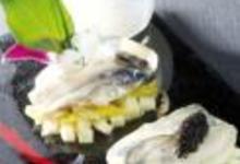 http://www.recettespourtous.com/files/imagecache/recette_fiche/img_recettes/26358_recette_huitre_vichyssoise_caviar_daquitaine_milk_shake.jpg