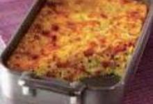 http://www.recettespourtous.com/files/imagecache/recette_fiche/img_recettes/14413_recette_gratin_dhiver_avec_cereales_creatives_endives_miel_jambon_cru.jpg