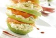 http://www.recettespourtous.com/files/imagecache/recette_fiche/img_recettes/3781_recette-mille-feuille-nordique-choucroute-poisson-fume-pomme.jpg