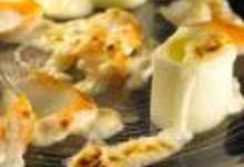 http://www.recettespourtous.com/files/imagecache/recette_fiche/img_recettes/14733_recette_gratin_poireaux_haddock_gouda_244.jpg