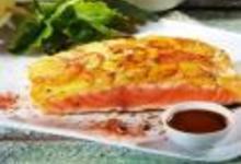 http://www.recettespourtous.com/files/imagecache/recette_fiche/img_recettes/15390_recette_saumon_norvege_en_ecailles_pommes_terre.jpg
