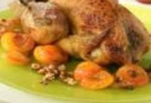 http://www.recettespourtous.com/files/imagecache/recette_fiche/img_recettes/14833_recette_pintade_four_abricots_noisettes.jpg