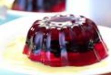 http://www.recettespourtous.com/files/imagecache/recette_fiche/img_recettes/15536_recette_jelly_myrtilles_avec_sauce_vanille.jpg