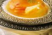 http://www.recettespourtous.com/files/imagecache/recette_fiche/img_recettes/15345_recette_dome_saumon_norvege_en_gelee.jpg