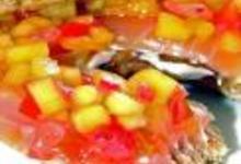 http://www.recettespourtous.com/files/imagecache/recette_fiche/img_recettes/15018_bagelsaumon.jpg