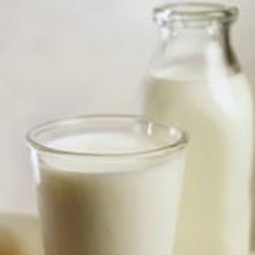 http://asset.keldelice.com/attachments/photos/280972/original/bouteille-lait-2145602_1350.jpg?1263849836