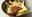 Grenadins de veau au poivre-fleur et au shiso