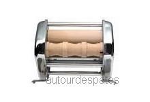 Accessoire MILLEGNOCCHI (3 sortes) pour Machine à pâtes Imperia SP150