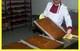 La noyeraie des abeilles, pain d'épice du Quercy, maison Darnis