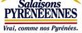 Salaisons pyrénéennes