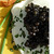 Caviar de Gironde sur oeuf à la coque