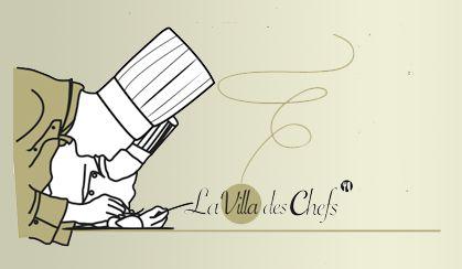 Cours de cuisine avec le chef ren berg s la villa des chefs aix en provence 13100 - Cours de cuisine aix en provence ...