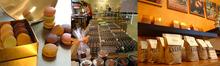 Chocolaterie J.Bellanger/Verdier