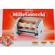 Accessoire Mille Gnocchi