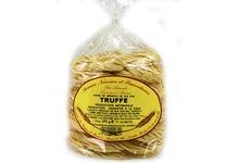 Pâtes à la Truffe