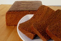 Les pains d'épices d'Ainhoa