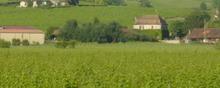 Le Château Poulvère