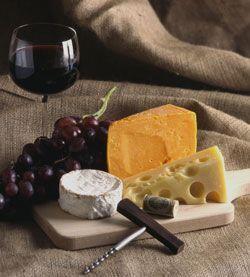 Salon des vins et de la gastronomie brest brest 29200 for Salon de la gastronomie brest 2017