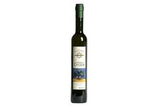Huile d'olive du Levant