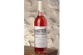 Chateau le gay rose 2009