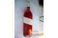 Vin rosé 2008 - Coteaux et terrasses du quercy