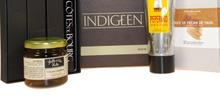 Coffret WineSide chez Indigeen.com