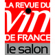 Salon de la Revue du vin de France 2010