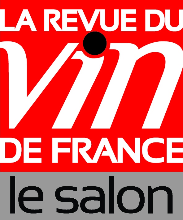 Le salon de la revue du vin de france paris 2 me 75002 - Salon de chat francais ...