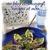 Endives au Bleu d'Auvergne raisins et noix