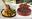 Restaurant Saveurs et Terroirs