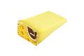 Fromage laguiole aoc grand aubrac 500 gr