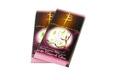 2 tablettes de chocolat noir 70% cacao au thé cerisier de chine