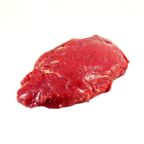 Poire de boeuf fermier aubrac 450 500 gr - Comment cuisiner la poire de boeuf ...