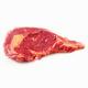 Entrecôte de boeuf fermier Aubrac 250 à 280 gr