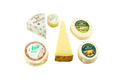 Plateau de fromages Aveyronnaise