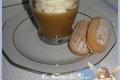 Pana Cota Café-Chicorée