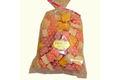 Le sachet de 100 grs de guimauves mélangées