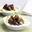 Coeur de veau braisé au chocolat et polenta