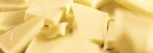 Riz au lait au chocolat blanc aux agrumes