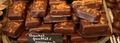 Chocolaterie Courtin