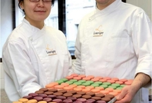 Louvigny Chocolatier