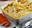 Crozets gratinés au Reblochon