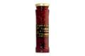 Framboises au vin de Gascogne 210ml