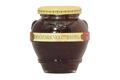 Moutarde Violette au Moût de Raisin 200g