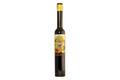 Vinaigre Balsamique Gingembre et Citron 35cl