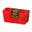 Noix au Chocolat de Rocamadour (Ballotin de Chocolats Fins) 200g