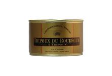 Tripoux du Rouergue 410g