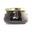 Cerises Noires Oblacinska au Vin de Gascogne 290ml