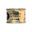 Pelure de Truffe 12.5g